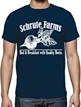 Best Schrute Farms Beets Bed and Breakfast Tshirt The Office Reviews