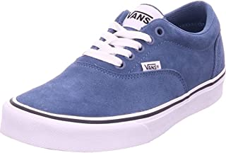 Amazon.fr : Vans - 45 / Chaussures homme / Chaussures : Chaussures ...