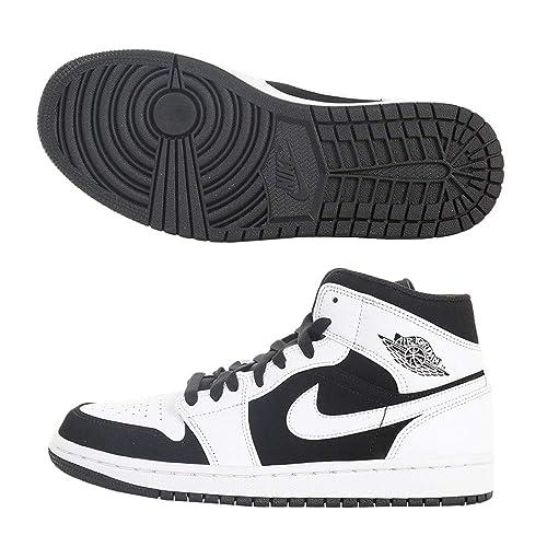 purchase cheap 2f75a e3c27 Air Jordan Schuhe: Amazon.de