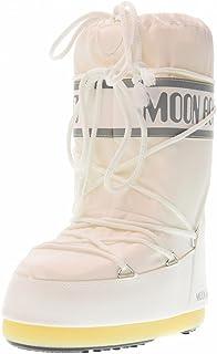 Moon Boot 140044, sneeuwlaarzen volwassenen 33 EU