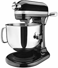 mendingshed kitchenaid mixer