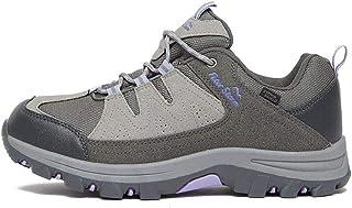 Peter Storm Women's Howden Walking Shoe