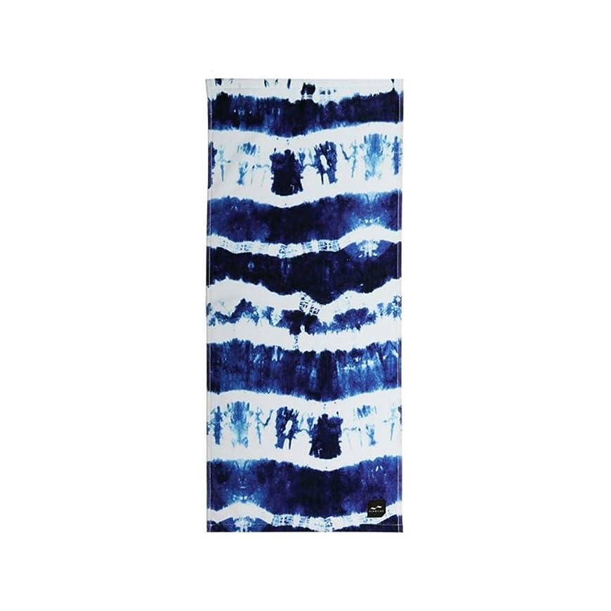 ズームインする統治可能野球[スロウタイド] SLOWTIDE 正規品 タオル HAND TOWEL