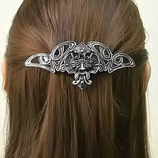 pagan accessories
