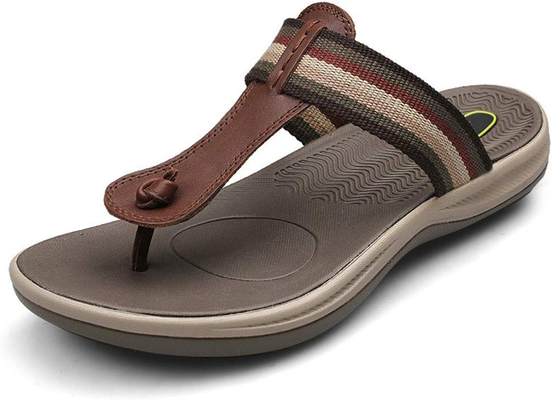 HHXWU shoes, Men's shoes, Slippers, Sandals, Beach shoes