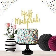 hajj cake design
