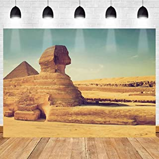 Best egyptian theme ideas Reviews