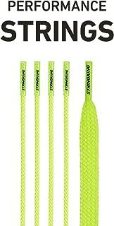 String King Lacrosse Strings Pack (Assorted Colors)