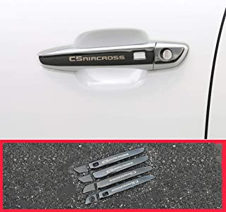 Amazon.es: Citroen - Tiradores exteriores / Embellecedores y ...
