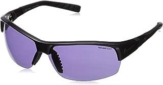 Show X2 E Sunglasses