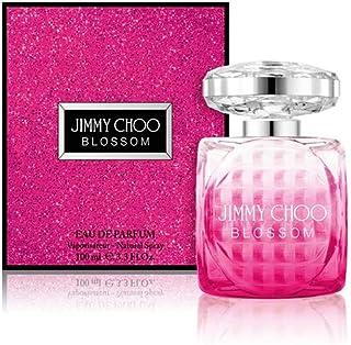 Jimmy Choo 65334 - Agua de perfume 100 ml