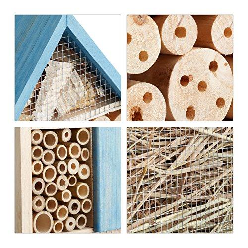 All-in-One Insektenhaus - 5