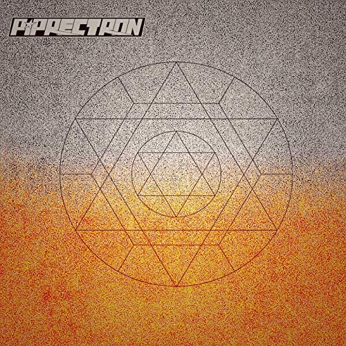 Piprectron
