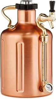 Best ukeg 64 copper Reviews