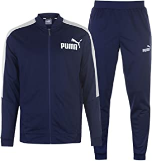 0debc16de9 Amazon.fr : Puma - Survêtements / Sportswear : Vêtements