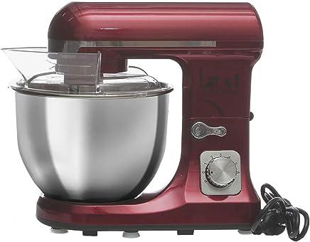 Amazon.it: KASANOVA - Elettrodomestici per la cucina: Casa e ...