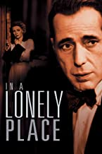 Best lonely joe dvd Reviews