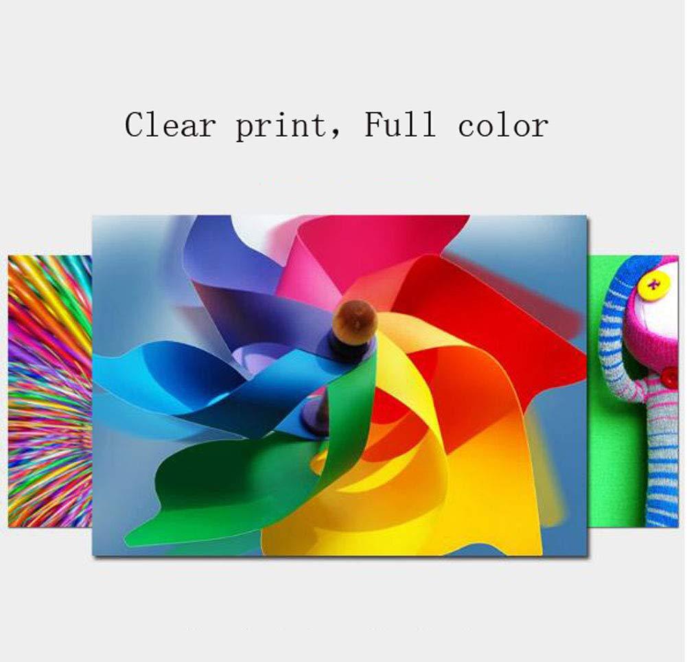 T2500 T1500 - Cartucho de tinta para impresora HP 727 Cartridge ...