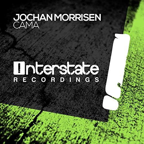 Jochan Morrisen