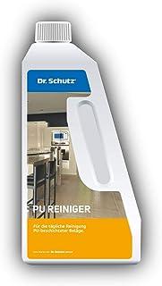 Dr. Schutz, limpiador de poliuretano (1x 750ml)
