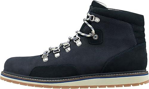 Helly Hansen Klosters, Chaussures de Randonnée Hautes Homme