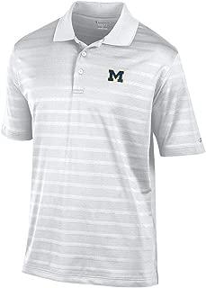 Best michigan golf shirt Reviews
