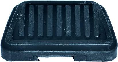 K1933 Fits 1997-2006 Jeep TJ//Wrangler 2.4L 2.5L 4.0L Motor /& Trans Mount Set 3pc A2883 A2882 A2883