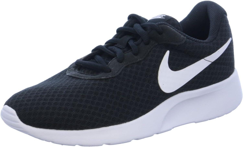 Nike Tanjun, Zapatillas de Running Hombre