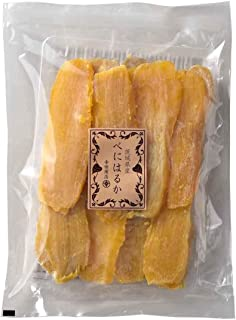幸田商店 べにはるか ほしいも(干し芋、干しいも、乾燥芋)700g 茨城県産 国産