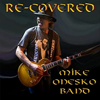 Best mike onesko band Reviews