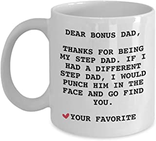 Best step dad gifts Reviews