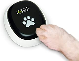 PetChatz PawCall HDX,  Recommended Accessory,  Interactive Gaming Device,  Allows Your Pet to Message You & Play Brain (Treat) Games While You're Away