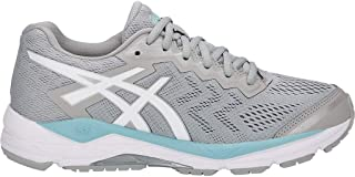 ASICS Women's Gel-Fortitude 8 Running Shoes