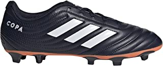 Copa 19.4 Firm Ground Soccer Shoe Legend Ink/White/hi-res...