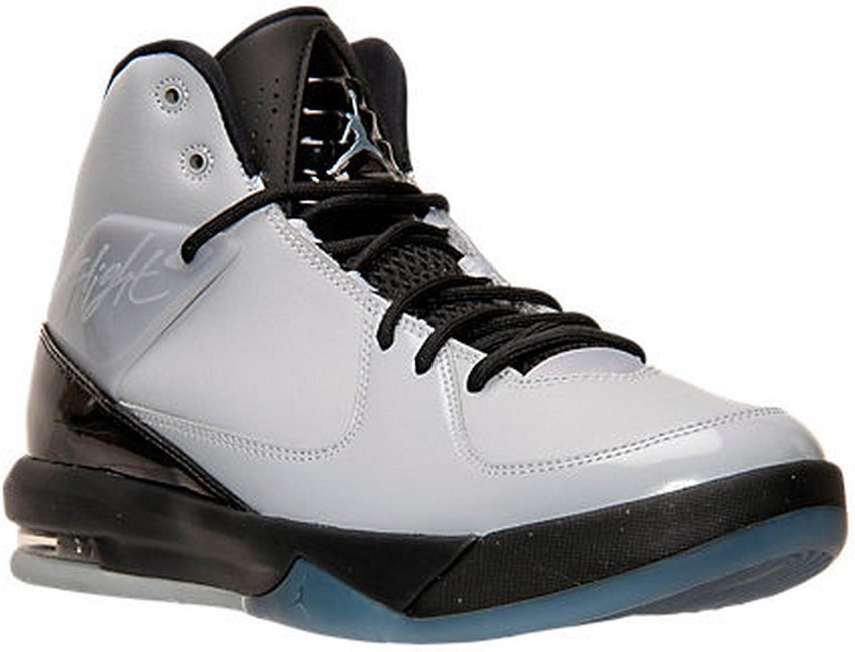 Jordan Air Incline Basketball Me - FOOTWEAR  MEN'S FOOTWEAR  MEN'S BASKETBALL