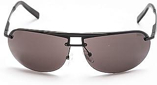 Blade Sunglasses for unisex - 2801-C01