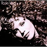 Zazu by Rosie Vela (2011-07-05)