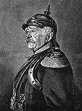 The Poster Corp Prince Otto Von Bismarck/N(1815-1898).