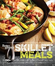 better homes and gardens fish recipes