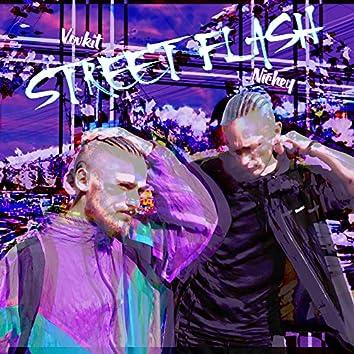Street Flash