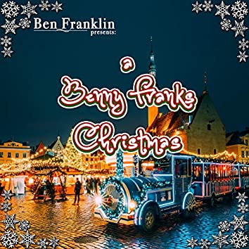 A Benny Franks Christmas