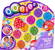 Oonies 19912 Mega Pack Balloons