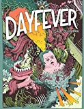 Dayfever: an Abstract Comic