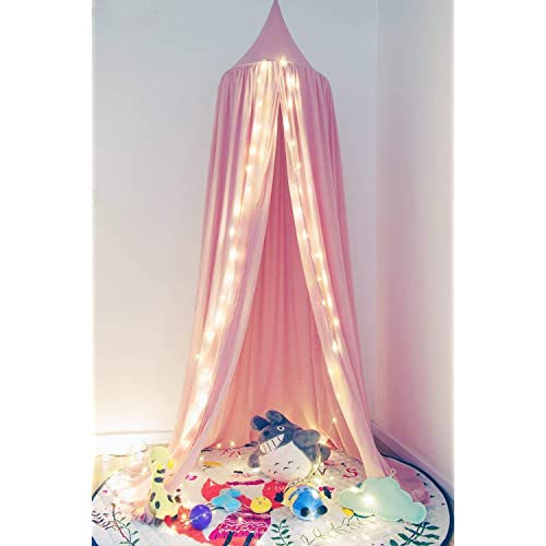 Reading Nook Canopy Amazon Com