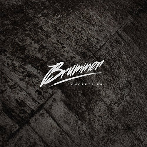 Let's Get Ready To Brummer (Original Mix)