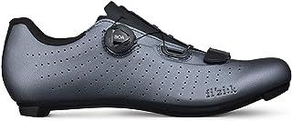 Fizik Overcurve R5, Unisex Cycling Shoe
