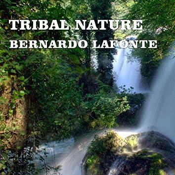 Tribal Nature (feat. Alfredo Boldrini)