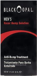 Black Opal Mens Razor Bumps Solution 1 Ounce (29ml)