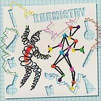 Khemistry by Khemistry (2011-01-18)