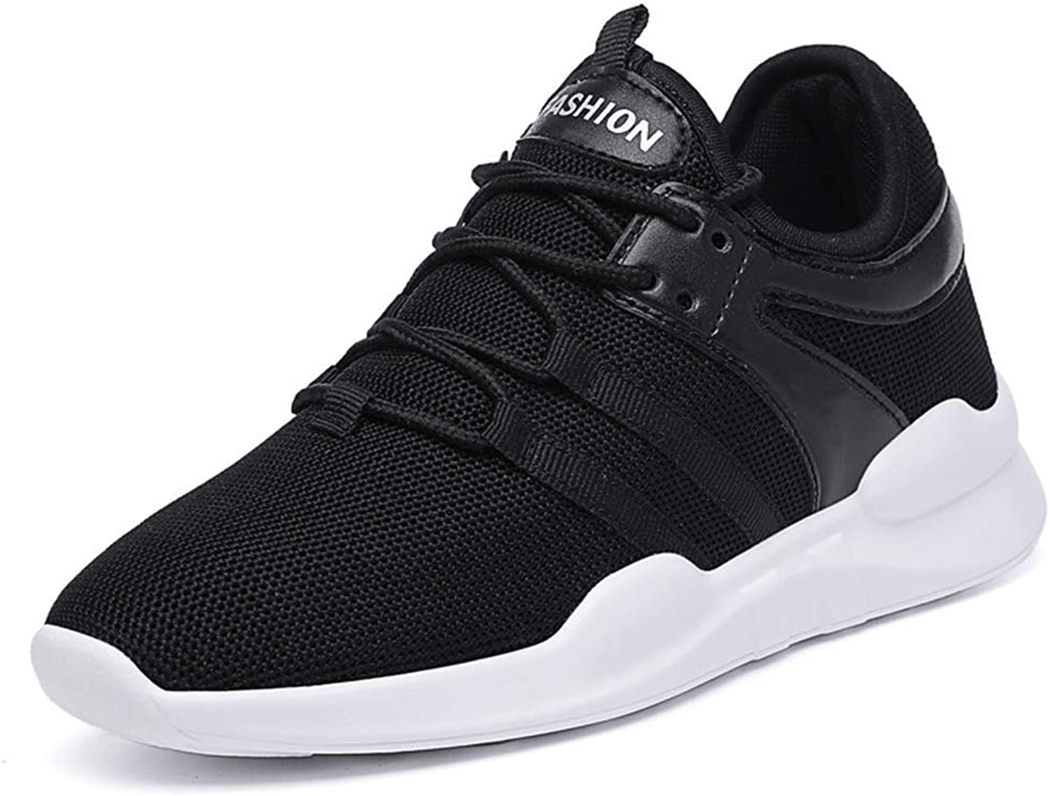 Elsa Wilcox Women Breathable Walking Running Athletic Tennis Workout Comfortable Outdoor Travel Sport Walking Sneakers Running shoes